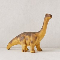Brontosaurus Night Light | Urban Outfitters