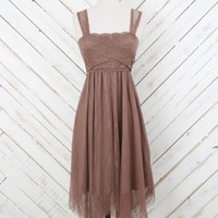 Altar'd State On The Fly Dress | Altar'd State