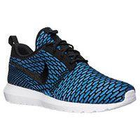 Men's Nike Flyknit Roshe Run Casual Shoes