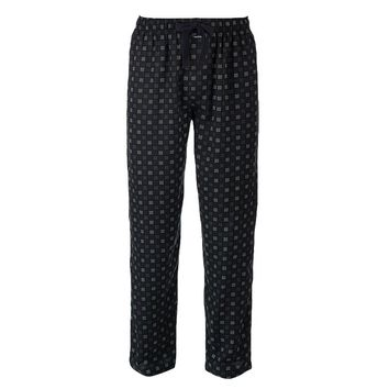 Van Heusen Dot Lounge Pants