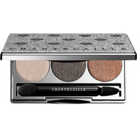 Chantecaille The Diamond Palette at Barneys.com