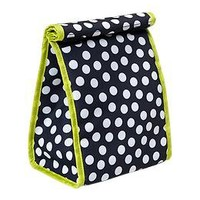 Senior dot lunch bag | Gap