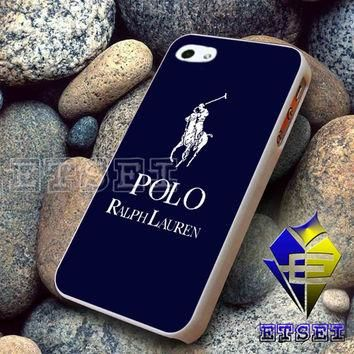 polo ralph lauren 44 202 For iPhone Case Samsung Galaxy Case Ipad Case Ipod Case