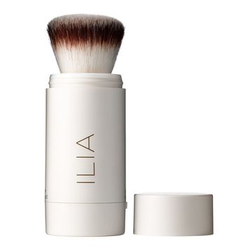 ILIA Radiant Translucent Powder Moondance SPF 20