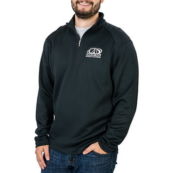 AdvoCare Nike Sport Cover Up | Jackets | Other | Mens | Advocare Catalog | AdvoCare Apparel