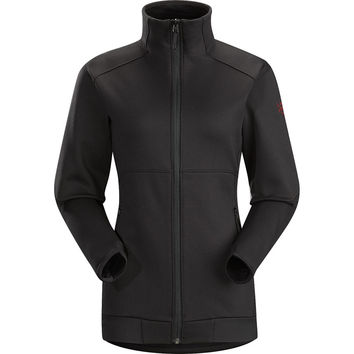 Arc'teryx Straibo Fleece Jacket - Women's