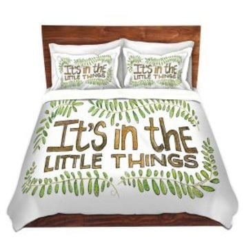 https://www.dianochedesigns.com/duvet-marley-ungaro-little-things.html