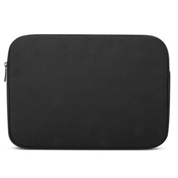 """13'' Laptop Soft Sleeve Case For Macbook Air/Pro"
