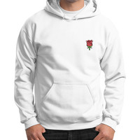 LIL ROSE ICON HOODIE