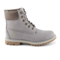 Timberland Premium Women's Boot (GREY)