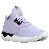 adidas Originals Tubular Runner - Women's at Lady Foot Locker