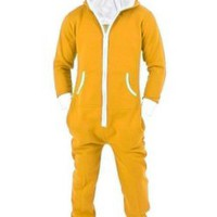 Men Jumpsuit - One Piece Jumpsuits for Men | Skylinewears