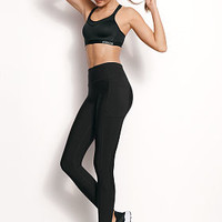 Total Knockout by Victoria Sport High-rise Tight - Victoria Sport - Victoria's Secret