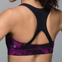 50 rep bra | women's bras | lululemon athletica