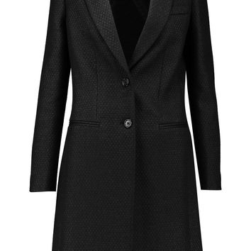 Jacquard coat | Joseph | US | THE OUTNET