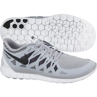 Nike Men's Free 5.0 Running Shoe - Dick's Sporting Goods