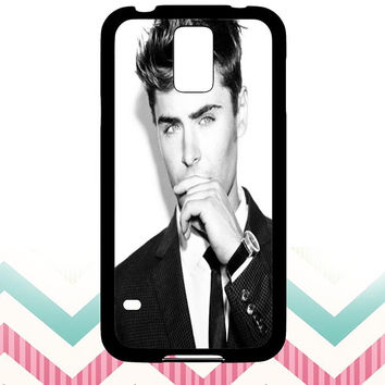 zac efron cool  Samsung Galaxy S5
