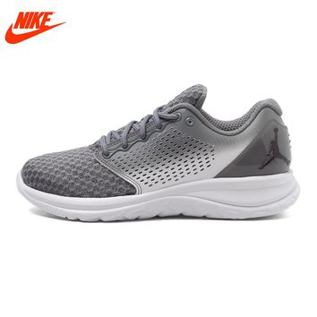 Intersport Original New Arrival Authentic NIKE TRAINER ST WINTER Breathable Men's Basketball Shoes Sneakers  Non-slip