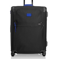 Extended Trip 4 Wheeled Packing Case - Alpha 2 Lightweight | Tumi United States