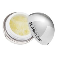 GLAMGLOW® POUTMUD™ Fizzy Lip Exfoliating Treatment | Nordstrom
