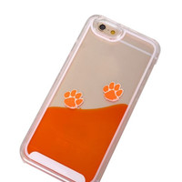 Clemson Tigers Iphone 6/6s Case