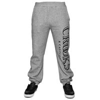 Ballin' Mane - Men's Knit Sweatpant