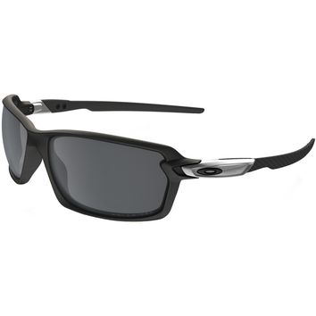 Oakley- Carbon Shift Polarized