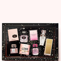 Best-Of Eau de Perfum Gift Set - Victoria's Secret