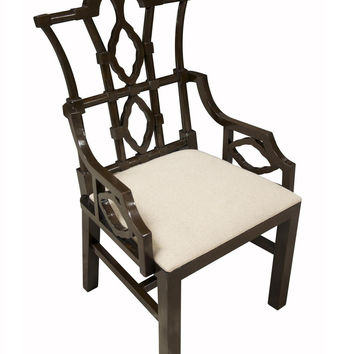 Emperor Dining Chair