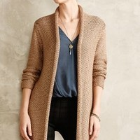 Hickory Trail Cardigan by Project J