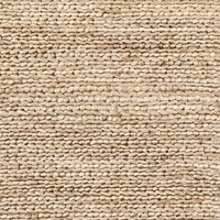 Dash & Albert Natural Jute Woven Rug | Dash & Albert Rug Collection