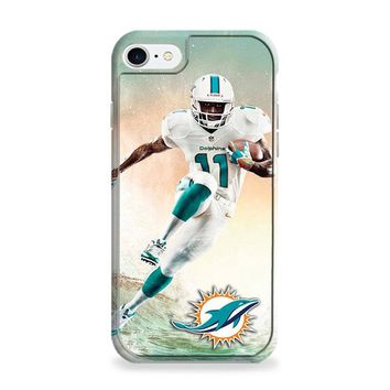 Miami Dolphins 3 iPhone 6 | iPhone 6S Case