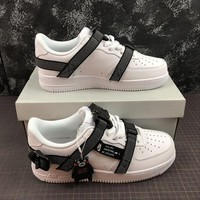 Nike Air Force 1 Low Sneakers - Best Online Sale
