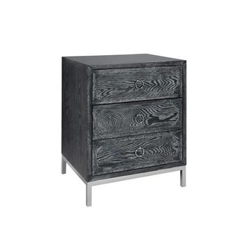 PENELOPE BED SIDE TABLE