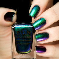 Fun Lacquer Blessing Nail Polish (2015 New Year Collection) - PRE-ORDER | SHIPS 06/07/15
