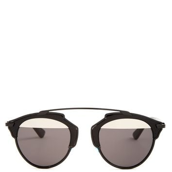 So Real sunglasses | Dior | MATCHESFASHION.COM US