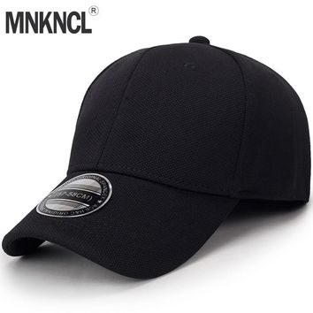 Trendy Winter Jacket High Quality Baseball Cap Men Snapback Hats Caps Men Flexfit Fitted Closed Full Cap Women Gorras Bone Male Trucker Hat Casquette AT_92_12
