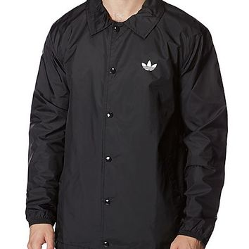 adidas Originals x Nigo Coach Windbreaker | JD Sports