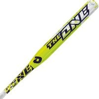 DeMarini 2013 The One SSUSA Slowpitch Bat | Softball.com
