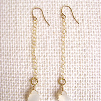 Colors of the Wind Earrings WHOLESALE