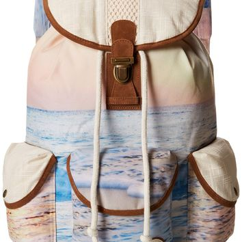 Roxy Juniors Toucan Surf Backpack