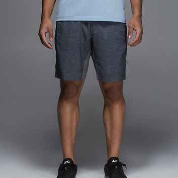 t.h.e. short | men's shorts | lululemon athletica