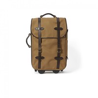 Rolling Carry-On Bag - Medium