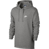 Nike Men's Sportswear Club Hoodie| DICK'S Sporting Goods