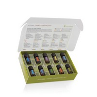 DoTerra | Family Essentials Kit