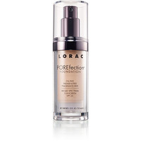 POREfection Foundation