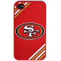 NFL Team Logo iPhone Case | deviazon.com