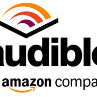 Amazon Audible Review — Is Audible Worth it? Find out more.
