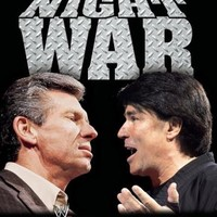 WWE: The Monday Night War [UMD for PSP]