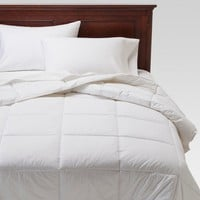 Warmer Down Alternative Comforter - Threshold™